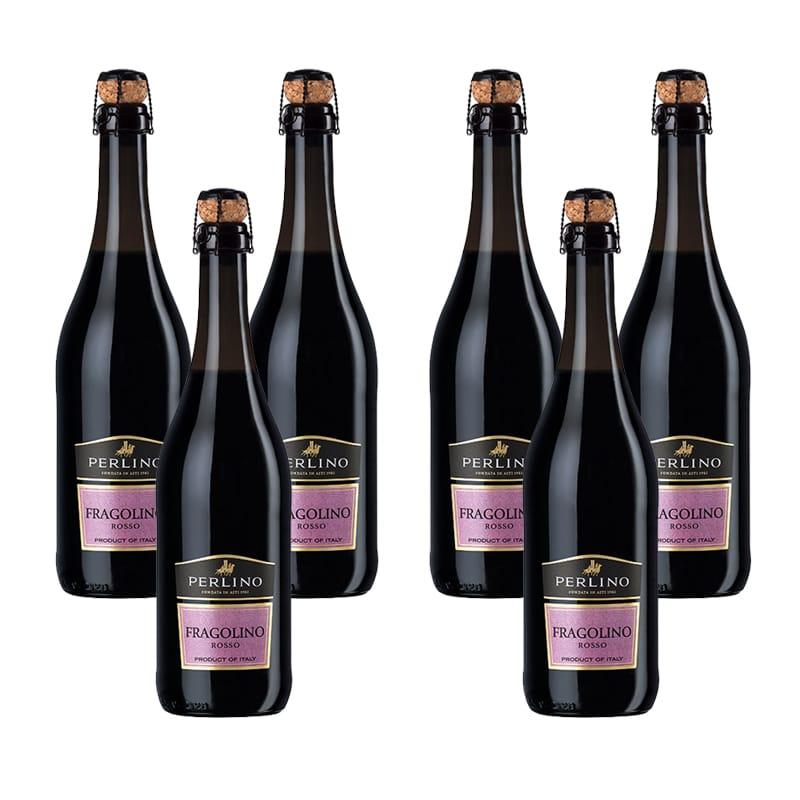 wino monte verdi